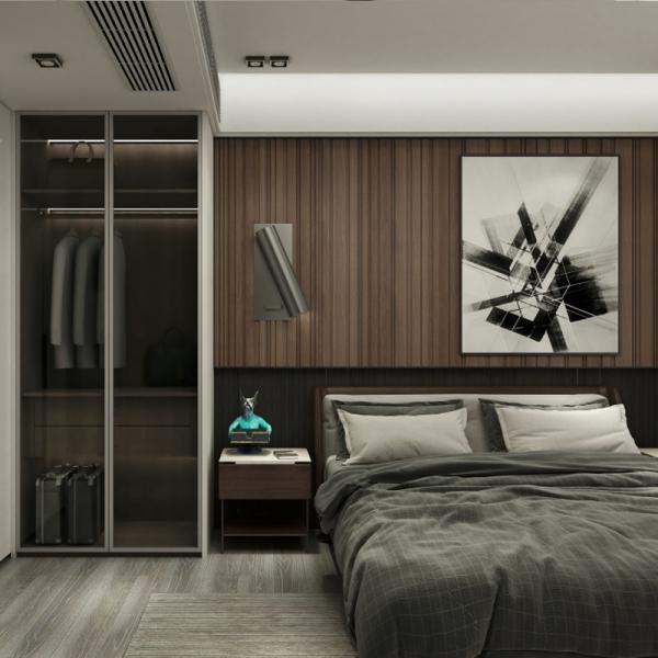 卧室家具价格