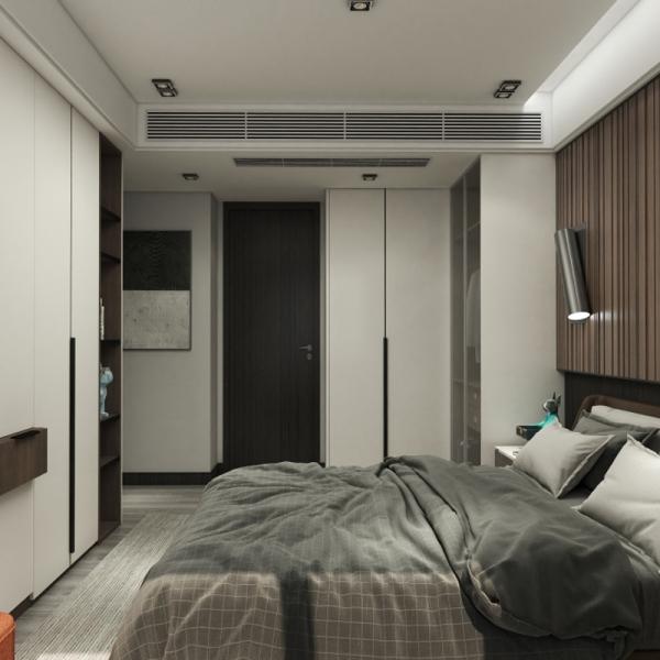 卧室家具报价