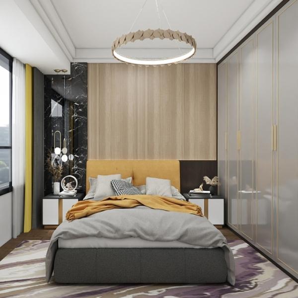 黔西南卧室家具